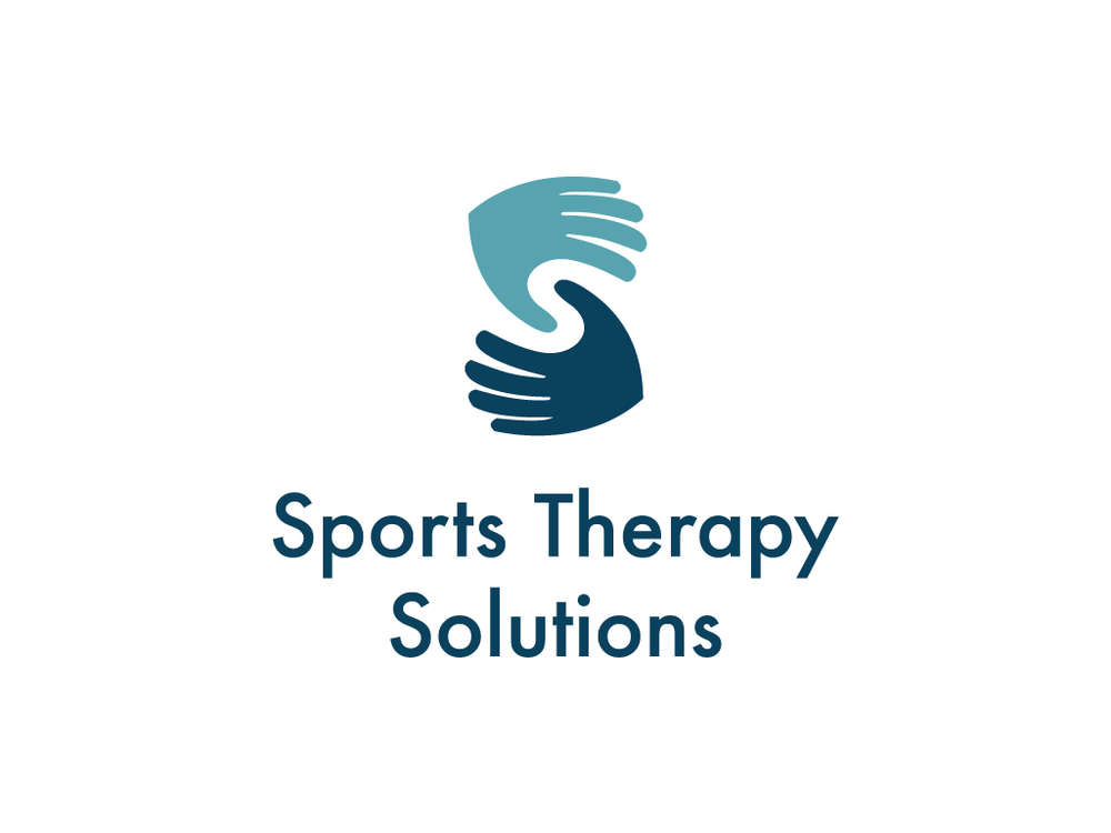 Sports Therapy Solutions SQUARE-01.png