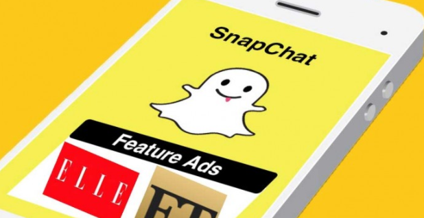 Snapchat is allegedly planning on launching self-serve platform for its full-screen vertical video Snap Ads.