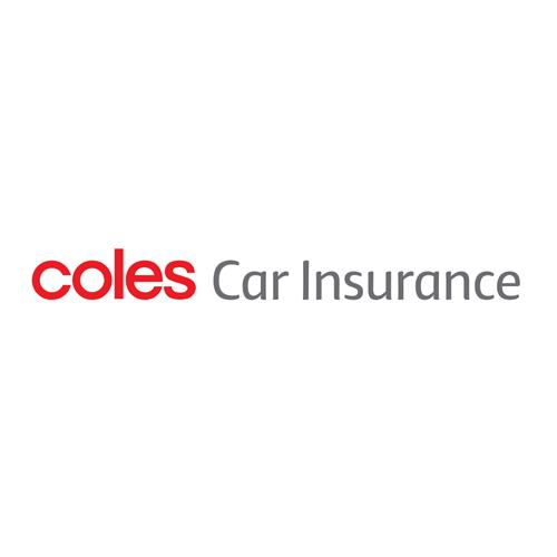 Coles Car.png
