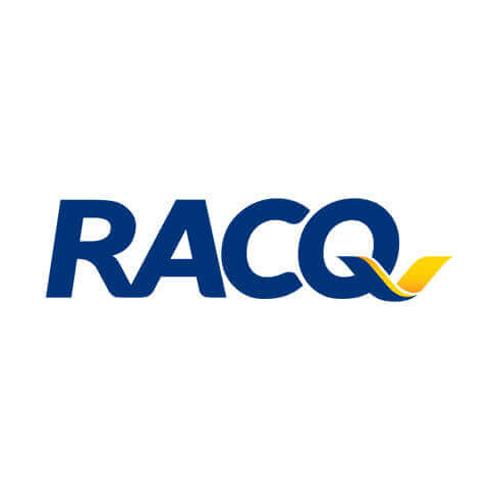 racq.png