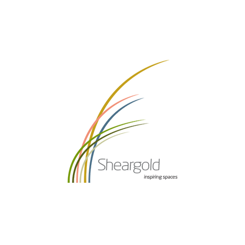 Sheargold Group.png