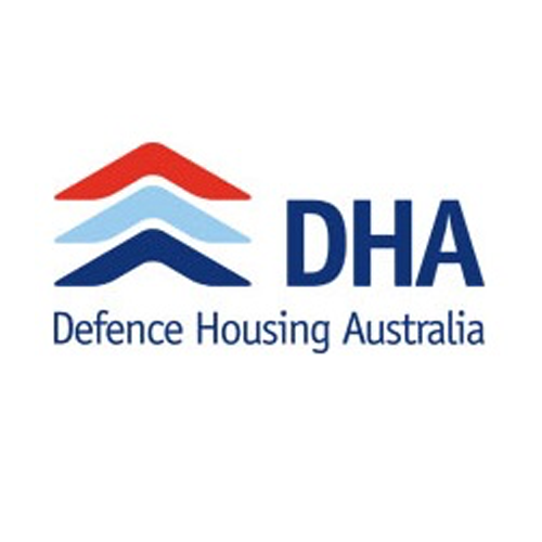 Defence Housing Australia.png