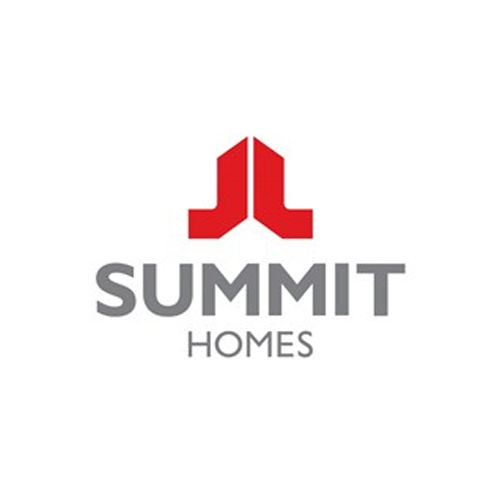 Summit Homes.png