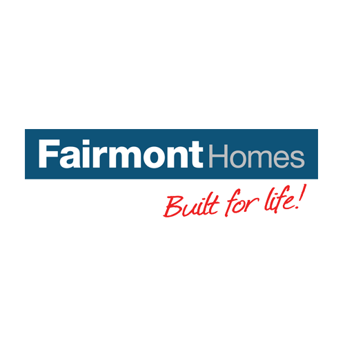 Fairmont Homes.png