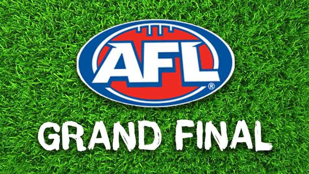 AFL-Grand-Final-wpcf_1024x575.jpg