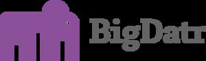 BigDatr.png