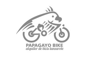 Papagayo.jpg