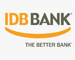 IDBbank.jpg