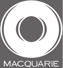 macquarie.png