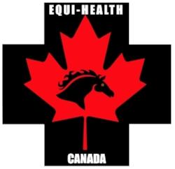 Equi Health Canada High Res.jpg