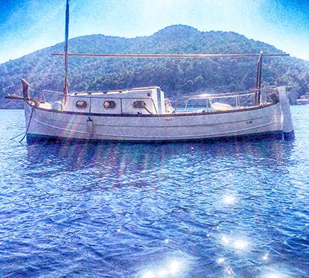Boat-rental-charter-ibiza-llaut-seaflower.jpg