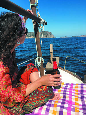 Seaflower boat rental- ibiza fun-bohemian.jpg