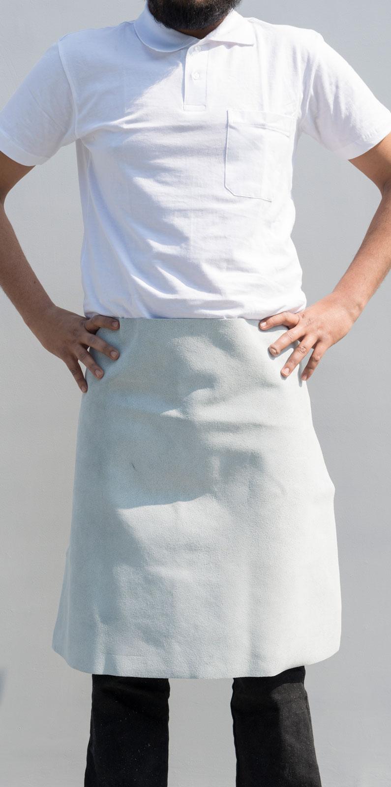 waist-aprons.jpg