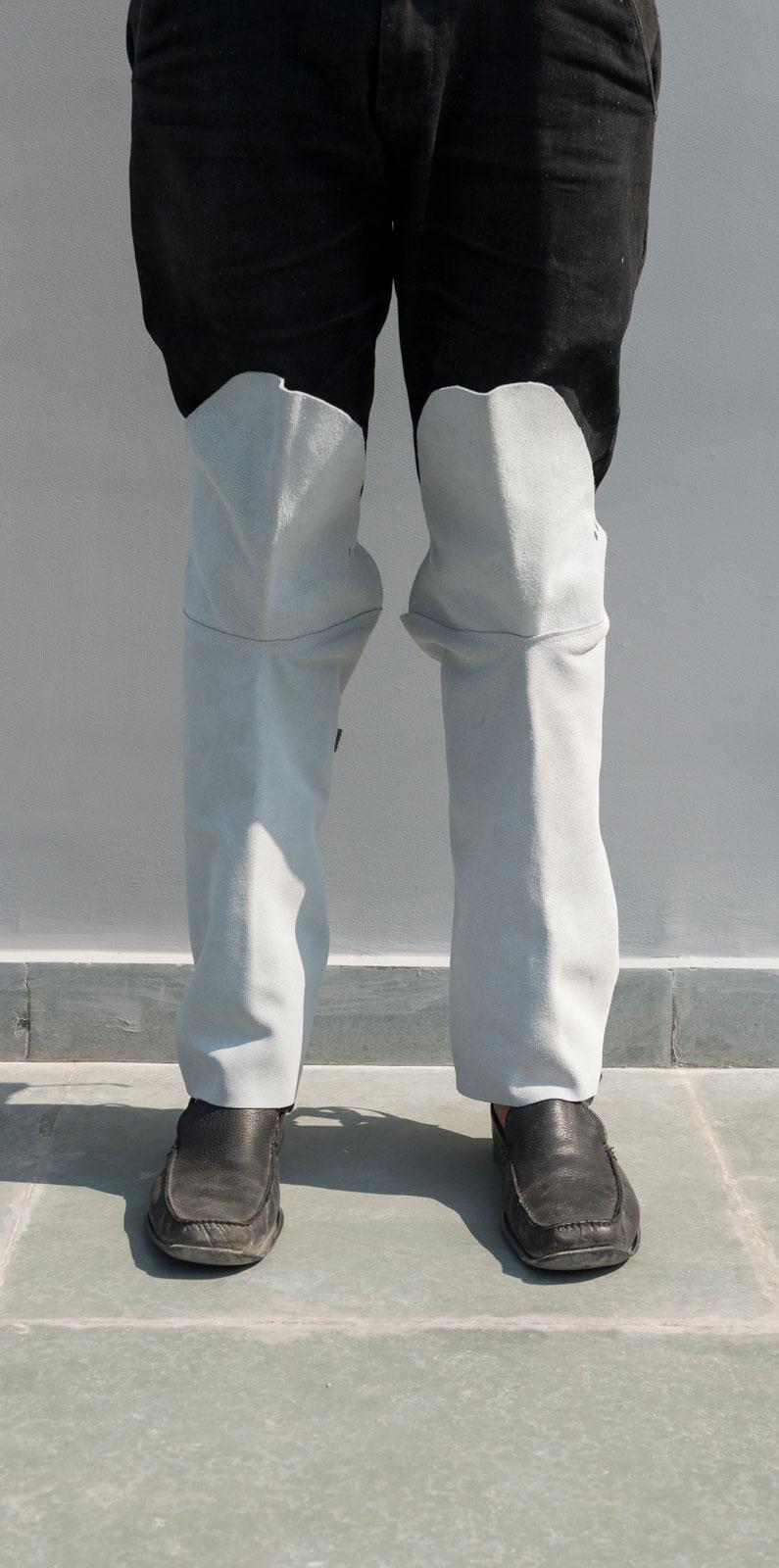 leg-guard.jpg