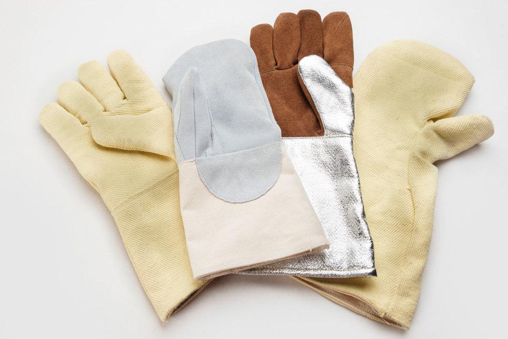 safetyGloves1.jpg