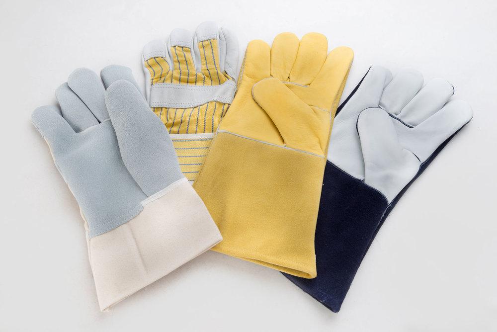 safetyGloves3.jpg