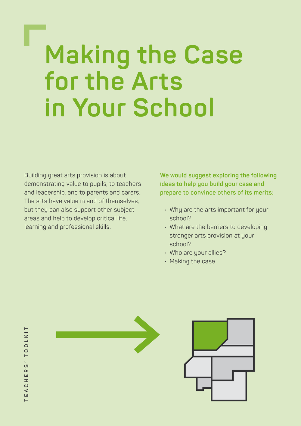Teachers toolkit(121015)_73.png