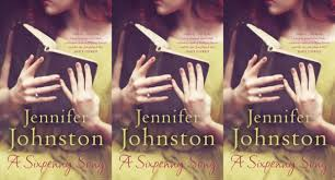 jennifer j books