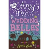 Ask Amy Green Wedding Belles Cover