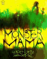 monster mamma