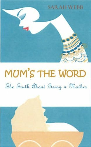 Mum's the Word cover