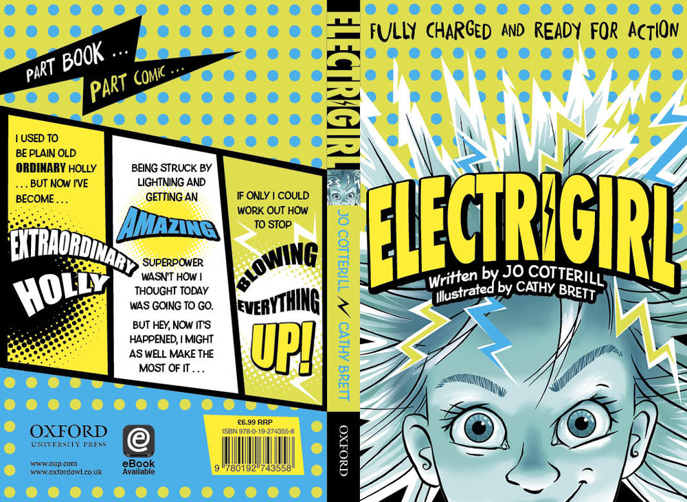 electrigirl_coverfull (1)