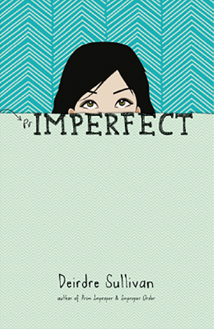prim imperfect