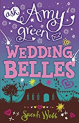 Ask Amy Green: Wedding Belles