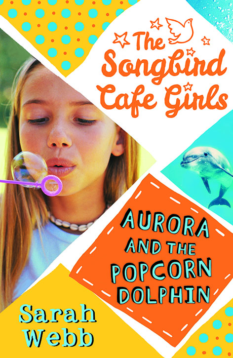 Aurora-Book-Cover.jpg
