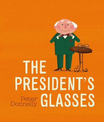 the presidents glasses cover.jpg