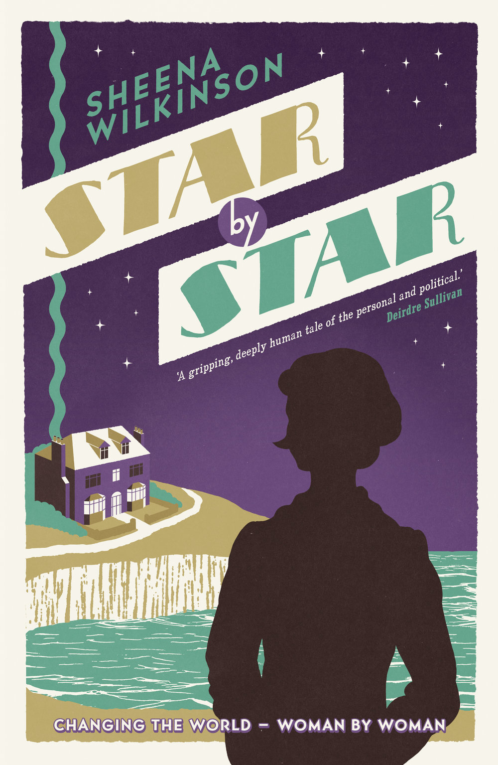 star by star cover.jpg