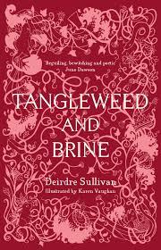 tangleweed and brine.jpg