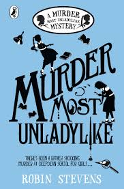 murder most unladylike blue cover.jpg