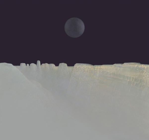 2_Zhang_15.5_x15.5__Canyon Solitude_Acrylic on Paper Monoprint_2016.jpg.jpg