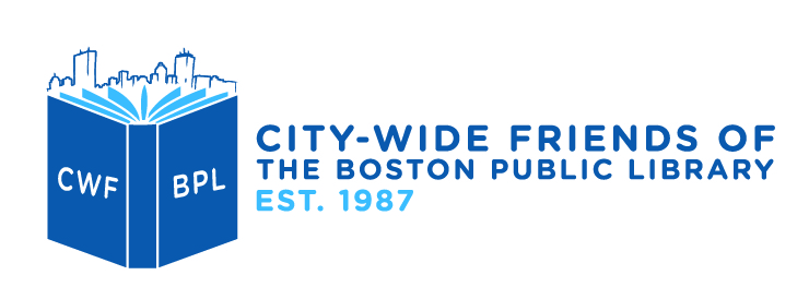 CWFBPL_LOGO-FULL COLOR.jpg