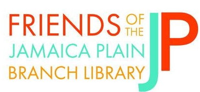 Friends of the JP Branch Library