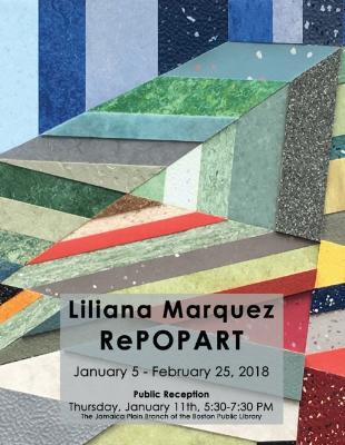 LilianaMarquez_RePOPART_Front.png
