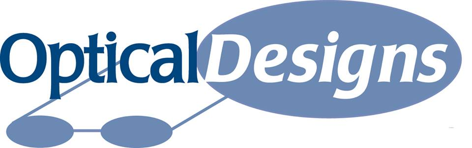 Optical Designs LOGO.jpg