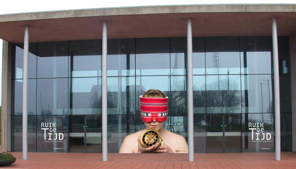 ATN_ZuiderzeeMuseum_SmellStation10.jpg