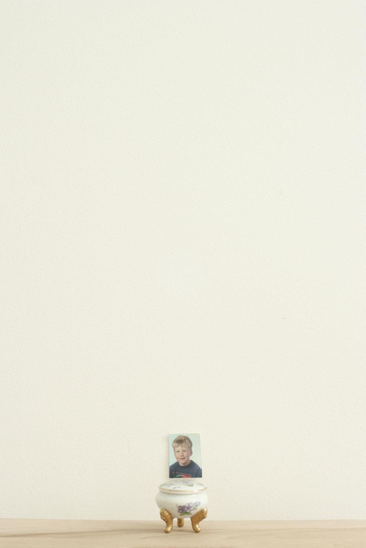 Portrait (2013)