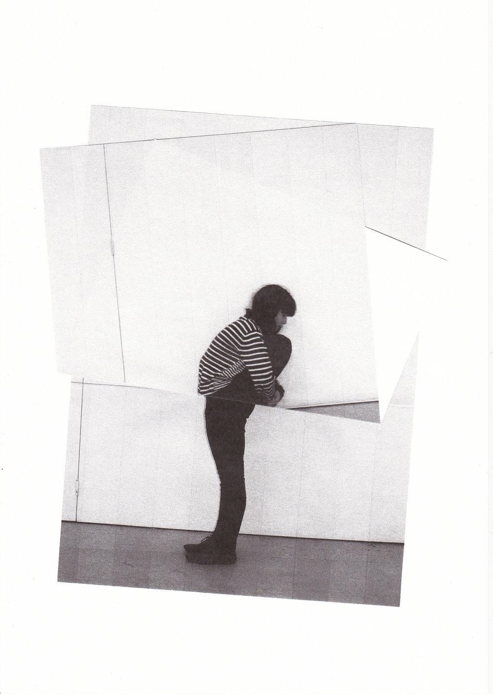 Posture (2013)
