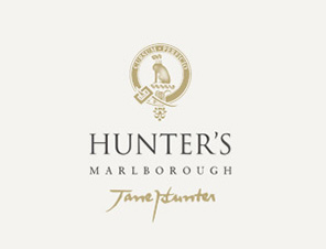 Hunter's Marlborough