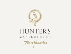 Hunter's Marlborough