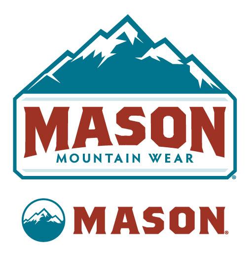 Mason Mountain Wear