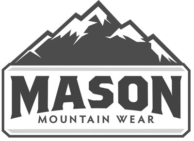 Mason Mountain Wear