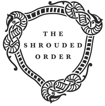 The Shrouded Order
