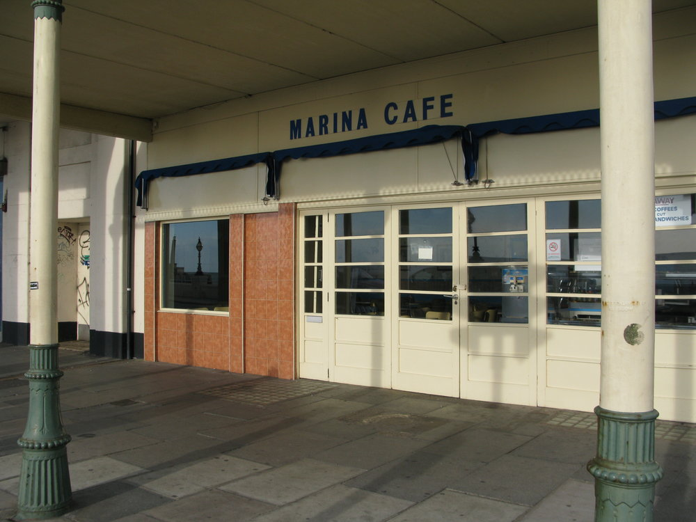 Marina_Cafe_Margate.JPG