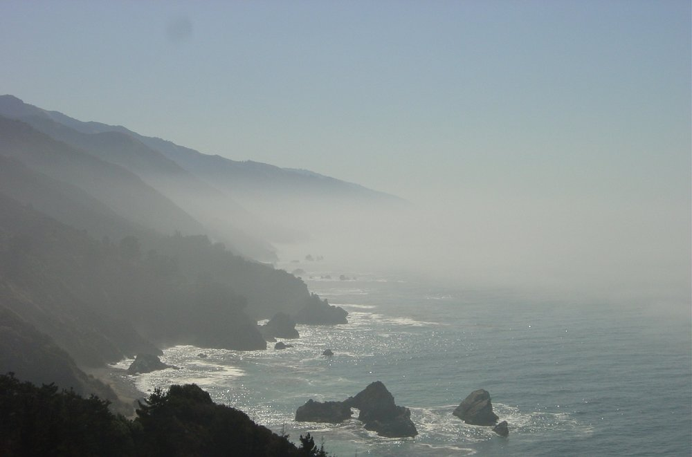 PacificHighway_Sea.JPG