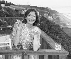 Joan_Didion_Malibu.jpg