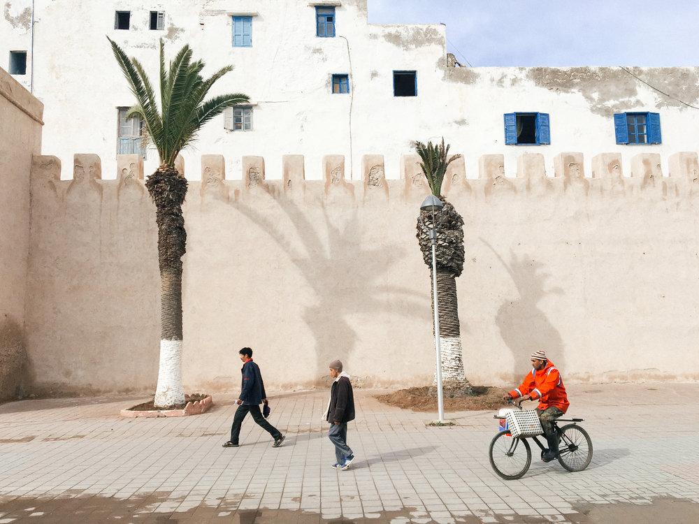 allcitiesarebeautiful_morocco_essaouira.jpg